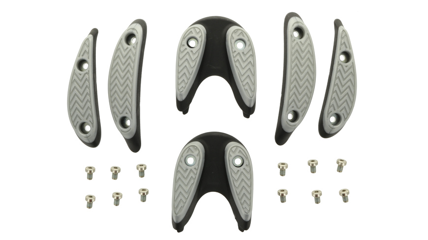 Giro Shoes Walking Pad-Sets
