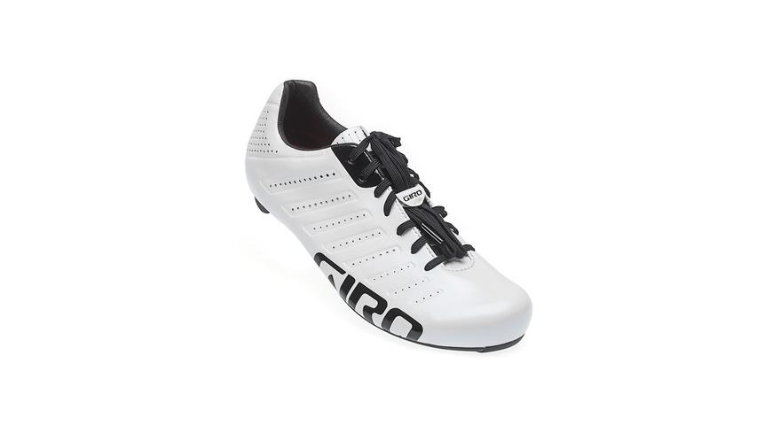 Giro Shoes EMPIRE Laces