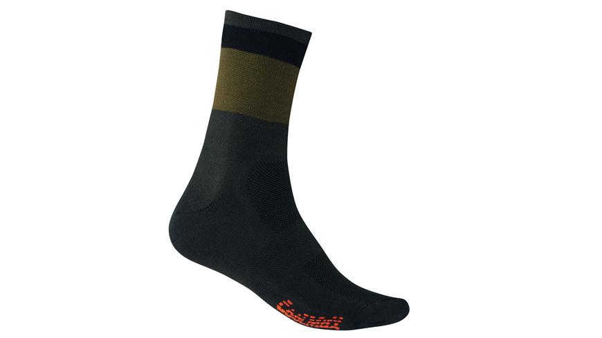 Giro Hi Rise Sock