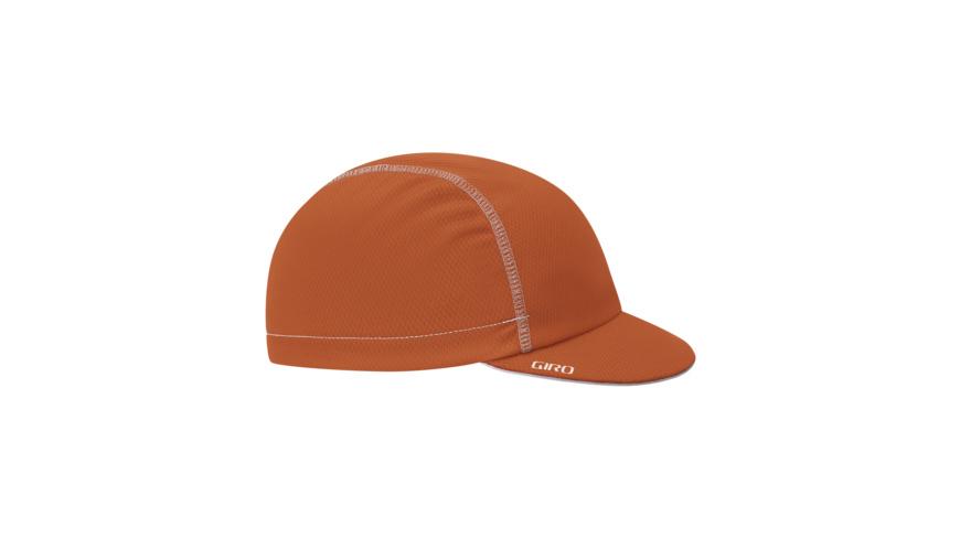 Giro Peloton Cap