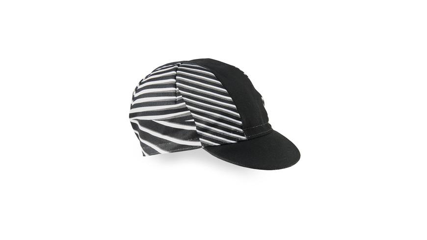 Giro Classic Cotton Cap