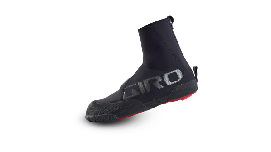 Giro Proof Winter MTB Shoe Cover - Überschuhe