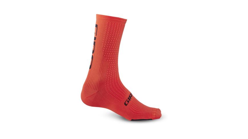 Giro HRC Team Socken