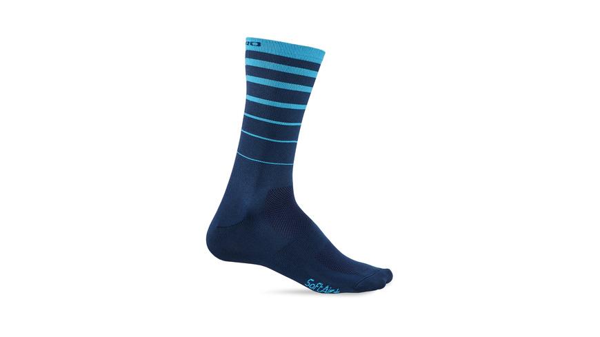 Giro COMP HIGHRISE Socks