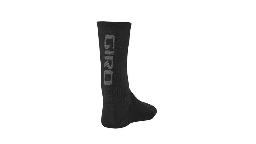 Giro HRC Team 3-PACK Socken