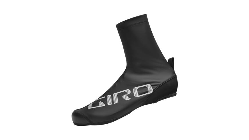 Giro PROOF 2.0 WINTER Shoe Cover - Überschuhe