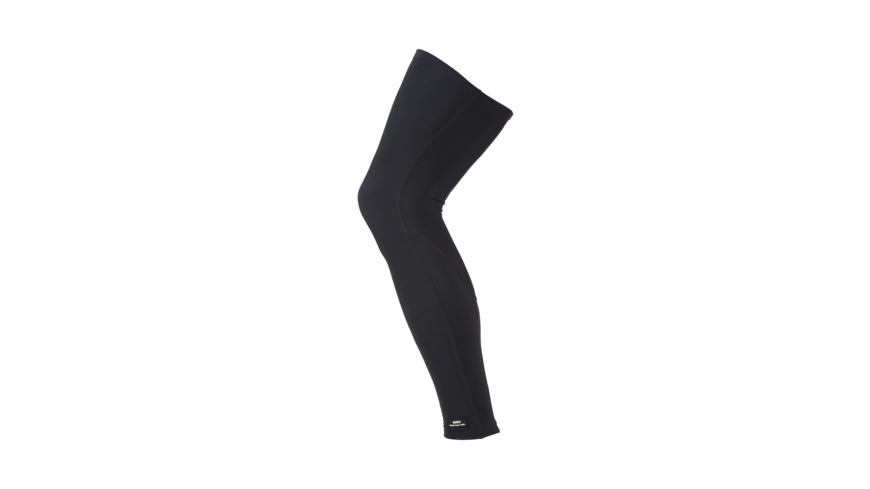 Giro M Thermal Leg Warmer - Beinlinge