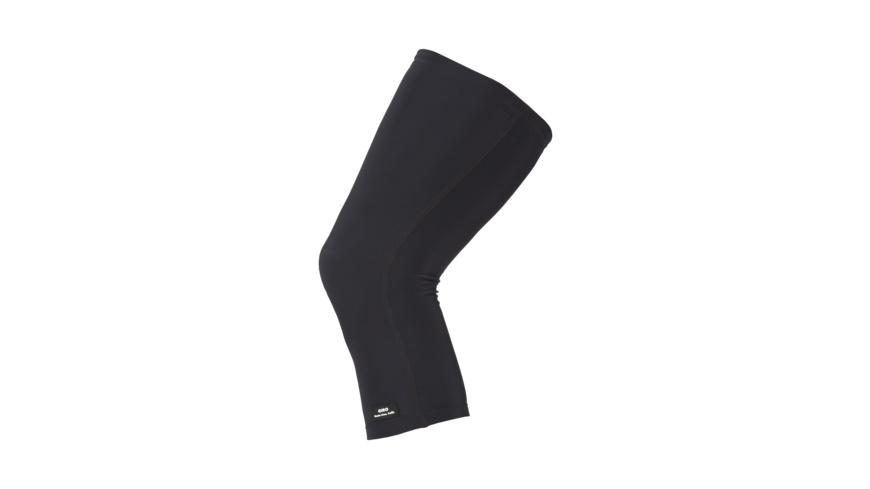 Giro M Thermal Knee Warmer - Knielinge