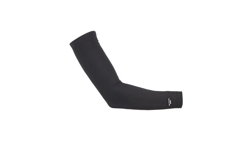 Giro M Thermal Arm Warmer - Armlinge