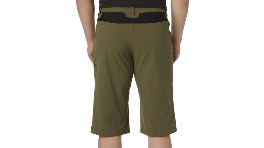 Giro M Truant Short - MTB Shorts