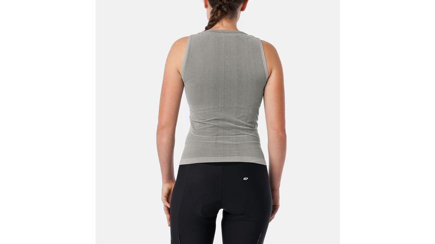 Giro W Chrono Base Layer Unterhemd ärmellos