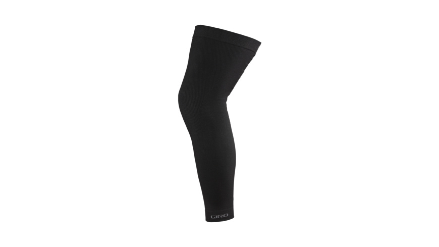 Giro Chrono Knee Warmer - Knielinge