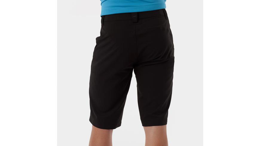Giro M ARC Short - MTB Shorts