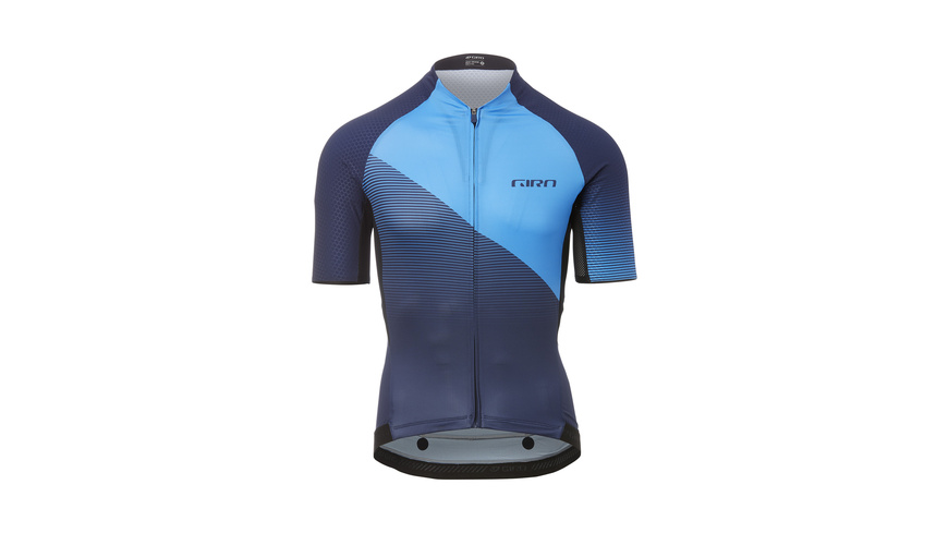 Giro M Chrono Pro Jersey - Trikot kurz
