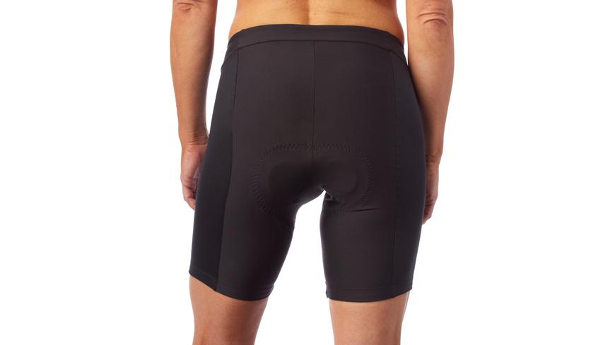Giro W Base Liner Short - Unterhose mit Polster
