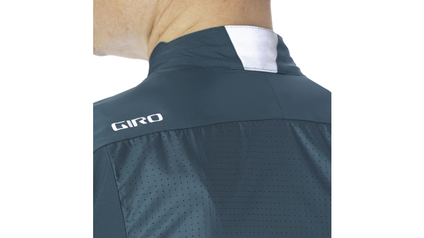 Giro M CHRONO EXPERT Windjacke