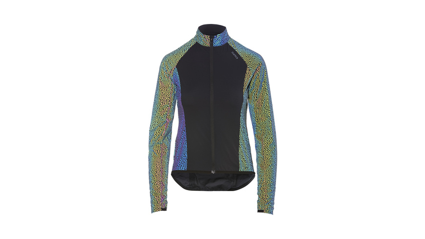 Giro W CHRONO EXP Windjacket Studio Collection - Windjacke