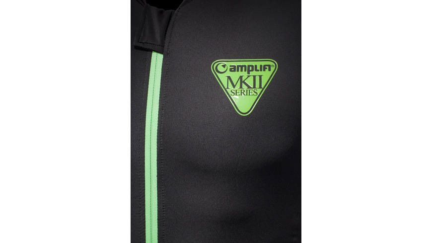 Amplifi MK II Jacket