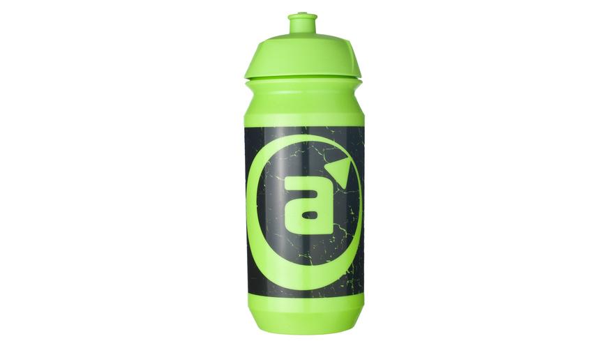 Amplifi Bottle 500ml