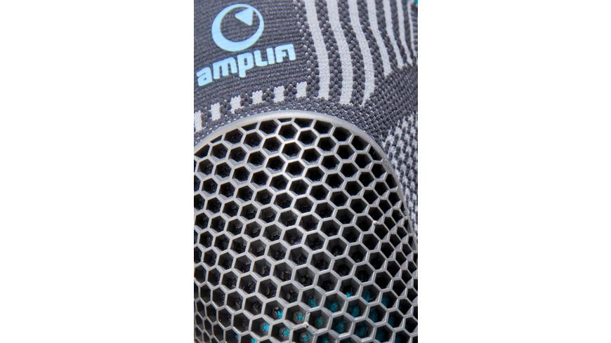 Amplifi MKX Knee