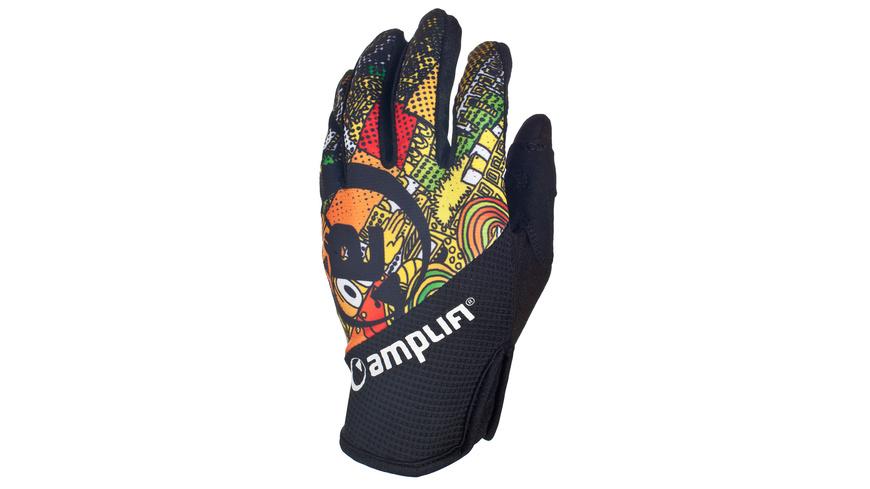 Amplifi Handshoe Lite