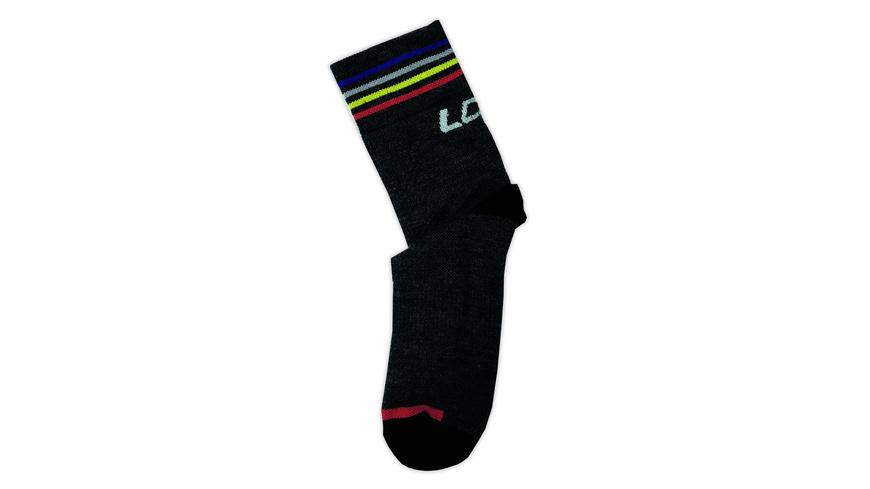 Look Merino Socks