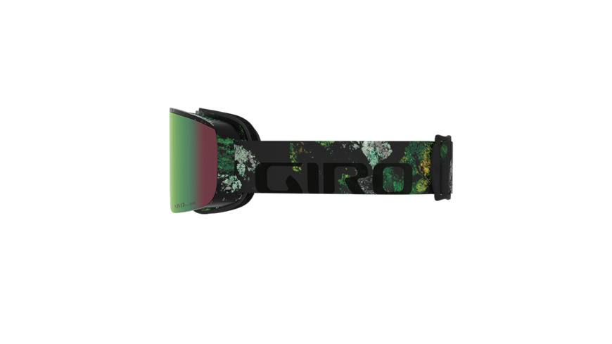 Giro Snow Goggle AXIS