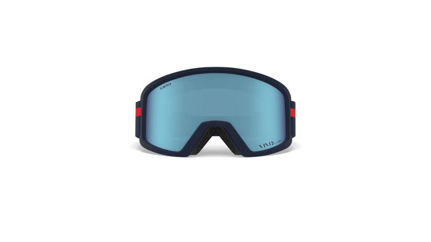 Giro Snow Goggle BLOK