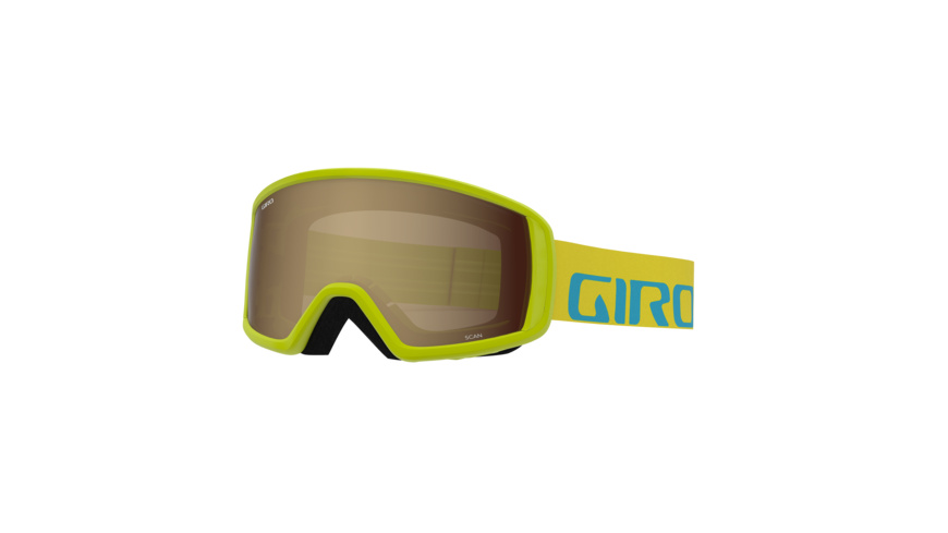 Giro Snow Goggle SCAN