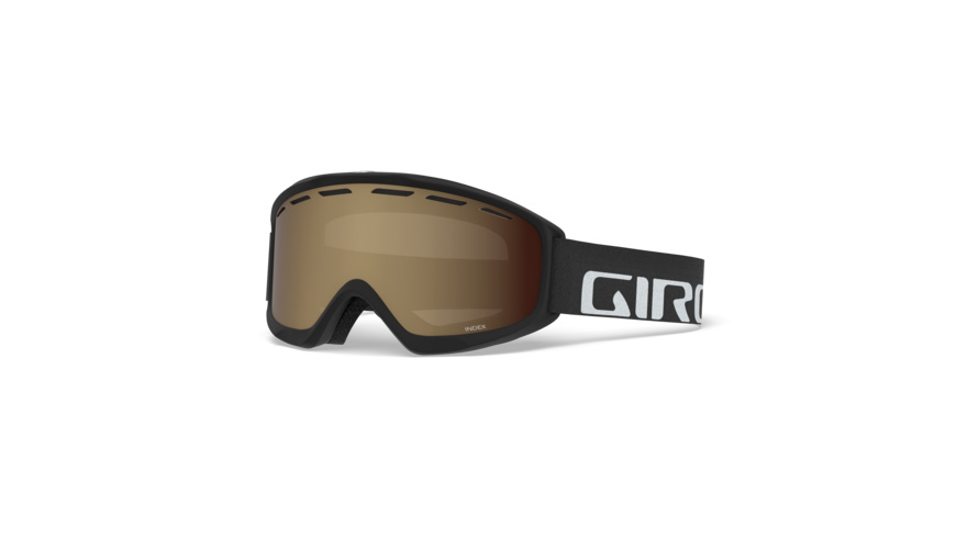 Giro Snow Goggle INDEX