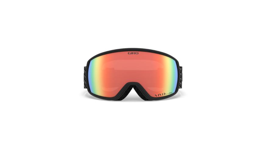 Giro Snow Goggle FACET