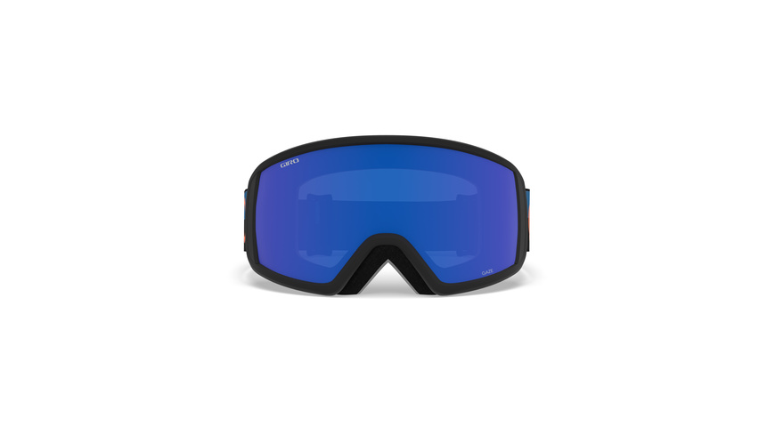 Giro Snow Goggle GAZE
