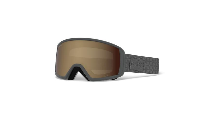 Giro Snow Goggle GAZE