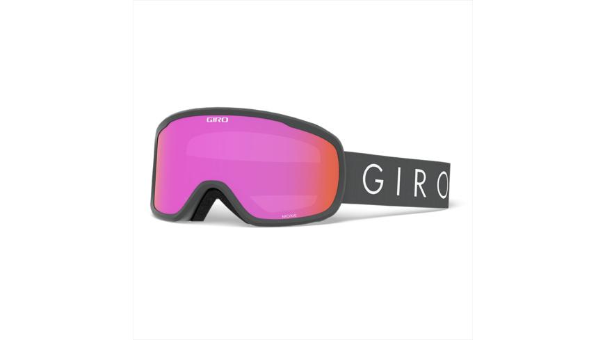 Giro Snow Goggle MOXIE