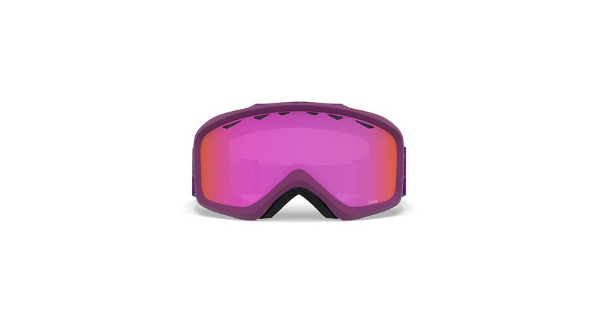 Giro Snow Goggle GRADE