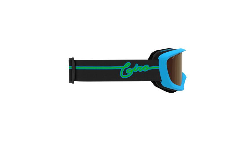 Giro Snow CHICO Goggle Kinder