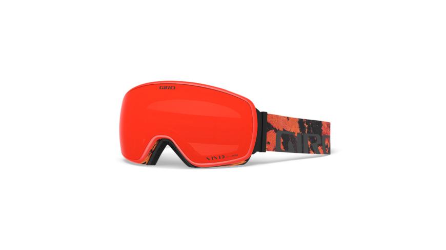 Giro Snow Goggle AGENT