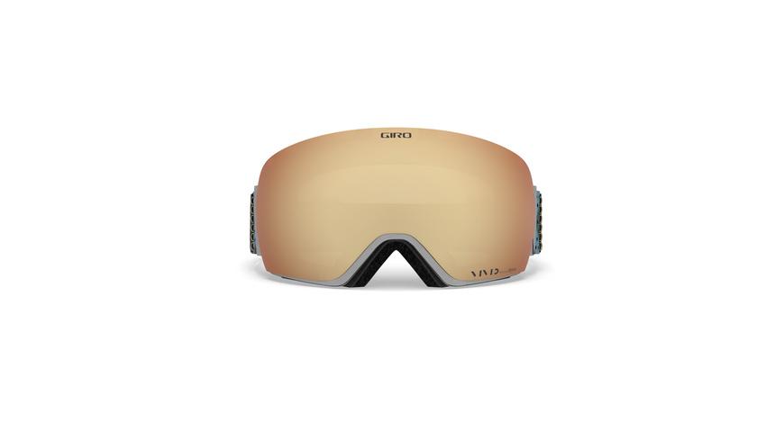 Giro Snow Goggle ARTICLE