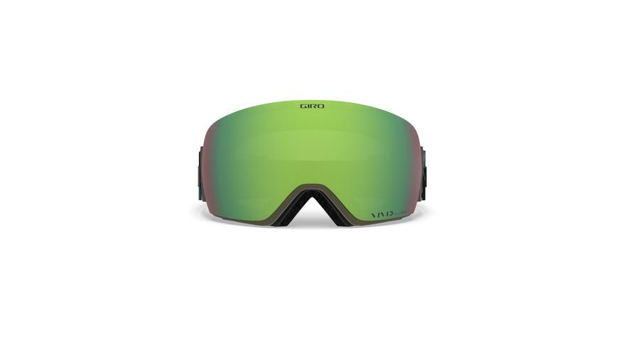 Giro Snow Goggle LUSI