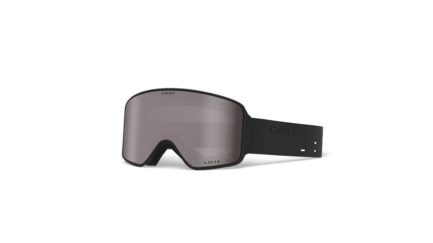 Giro Snow Goggle METHOD