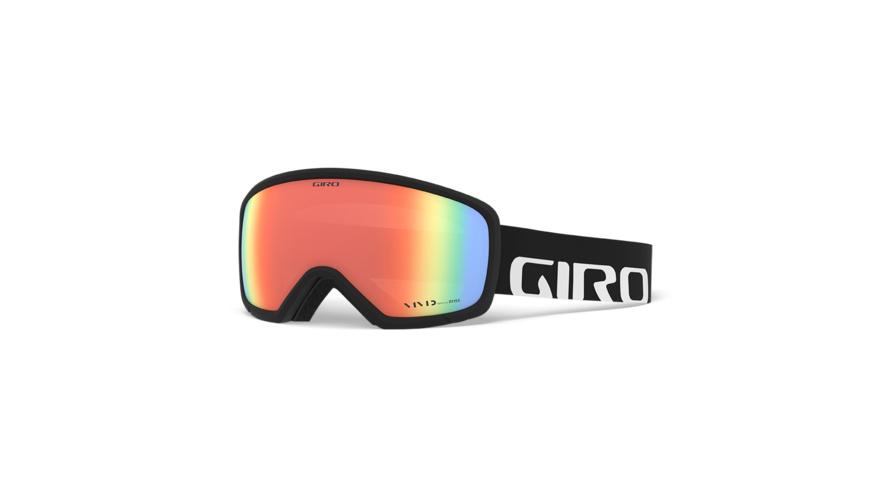 Giro Snow RINGO Junior Goggle Kinder