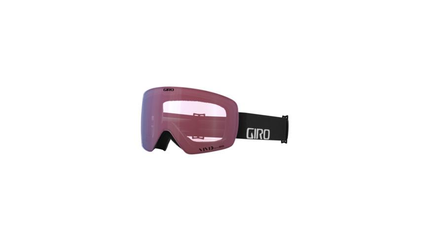 Giro Snow Goggle CONTOUR RS
