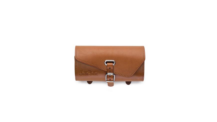 Sella Italia GLORIOSA Bag