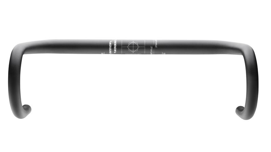 Profile Design Rennlenker 1/ThirtyFive 42cmOS black