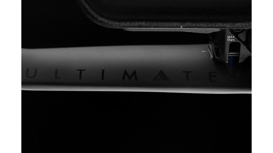Pr. Design Aeria Ultimate Wing 42cm / 73x70