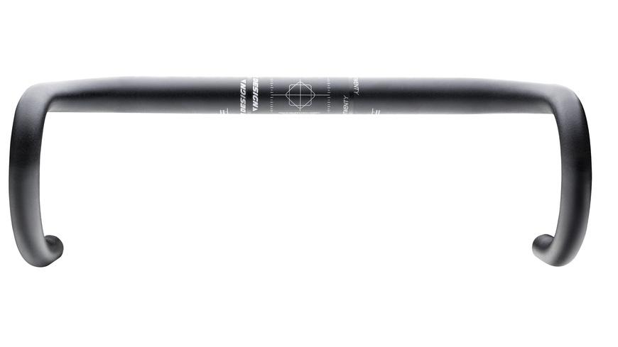 Profile Design G/1 TWENTY Drop Bar 40cm