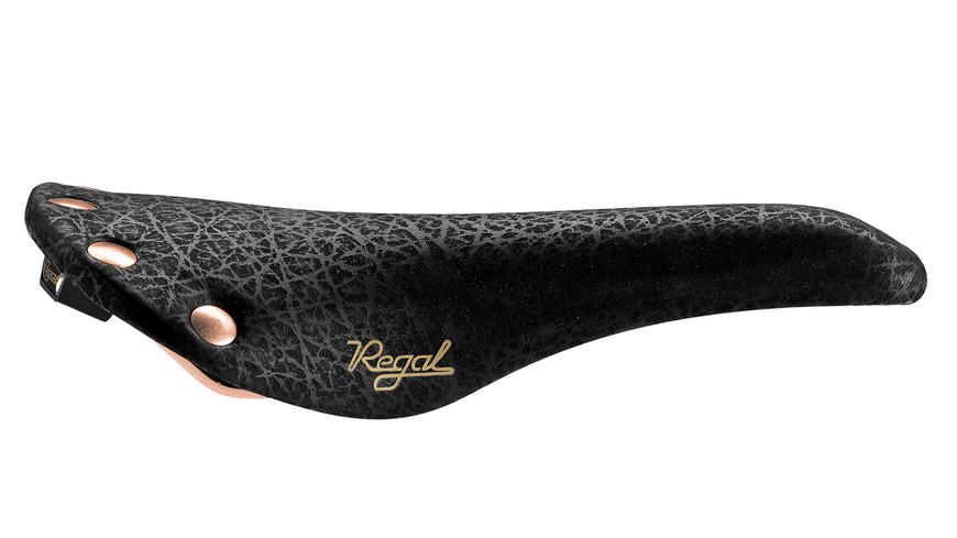 Selle San Marco BOTTEGA Regal