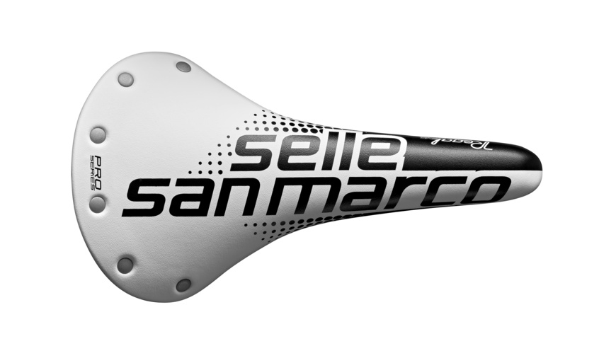 Selle San Marco Regal Evo Racing
