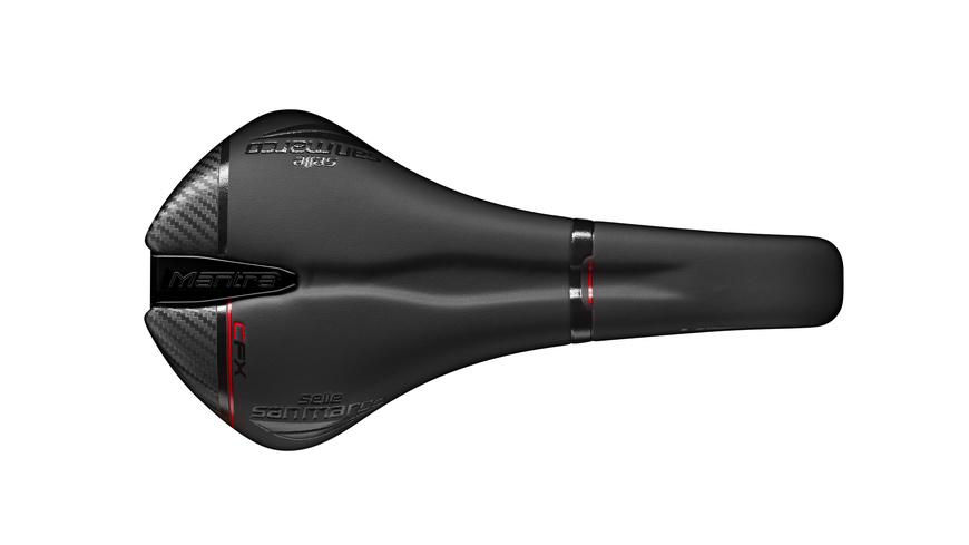 Selle San Marco Mantra Carbon FX