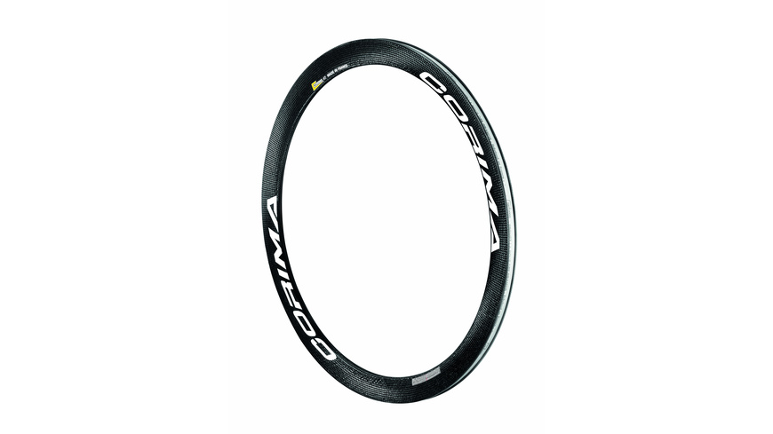 "Corima Rim 28"" 47mm W 20H CLR SP X 2 26mm"